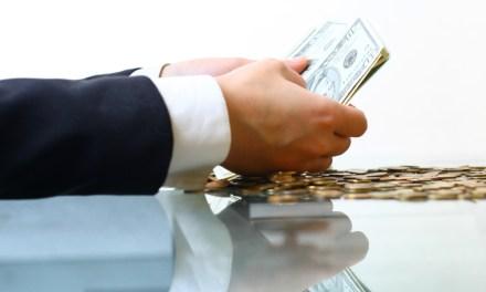 Bitfinex ofrecerá acciones en compañía filial para reembolsar pérdidas a sus usuarios