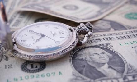 Juniper Research: USD 290 millones invertidos en blockchain para S1 2016