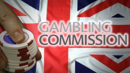 Comisión de Juegos del Reino Unido reconoce a bitcoin como moneda válida