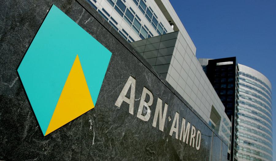 Banco holandés ABN Amro anuncia desarrollo de cartera bitcoin