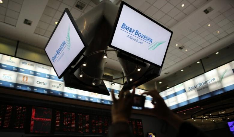 Casa de bolsa más grande de Latinoamérica se une al consorcio R3