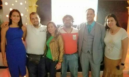 Exitosa primera edición del Bitcoin Tour Colombia