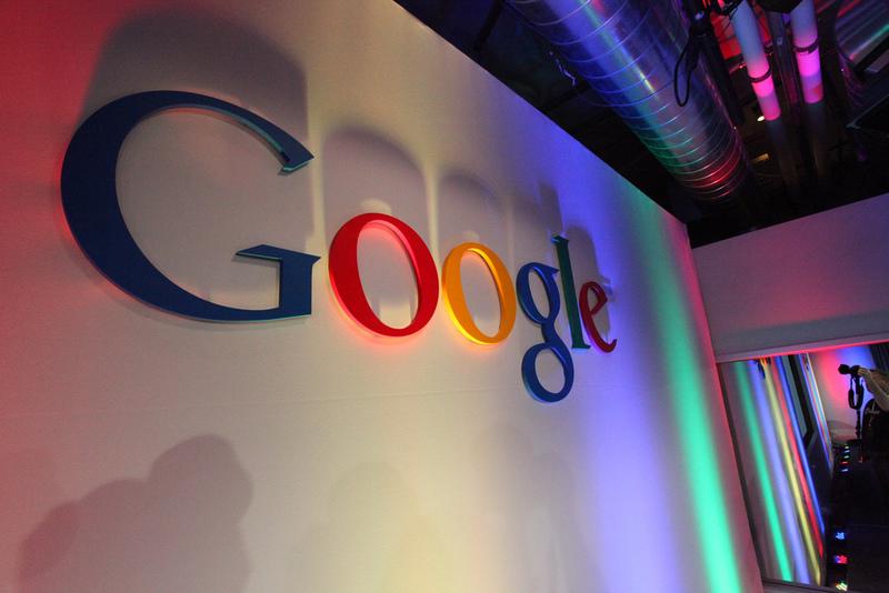 Importante empresa de TI se une a Google para realizar pruebas blockchain