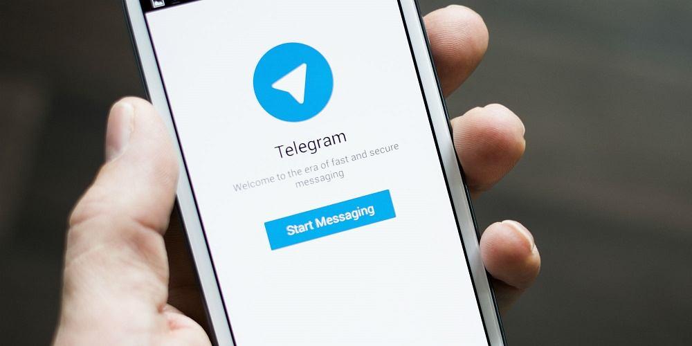 Los mejores grupos de Telegram en español sobre Bitcoin y criptomonedas