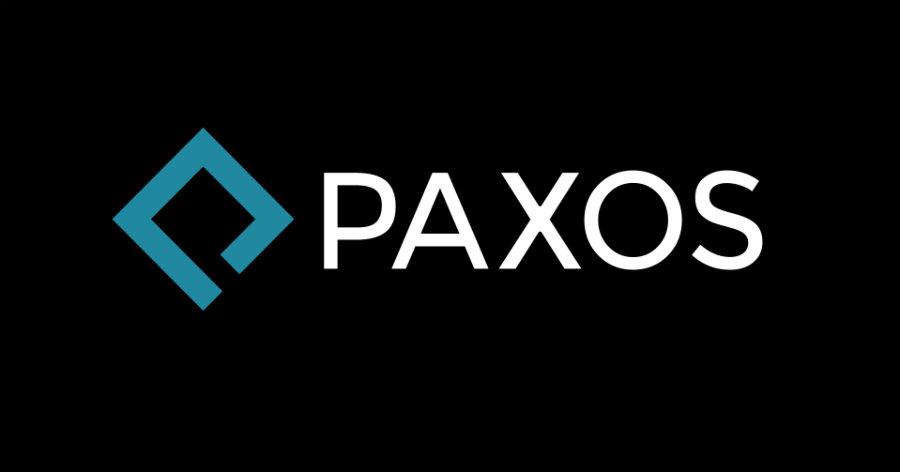 ItBit crea Paxos y le asigna gestión de sus servicios blockchain
