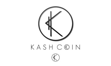Kashcoin, una nueva criptomoneda para la industria musical, sale en vivo esta semana