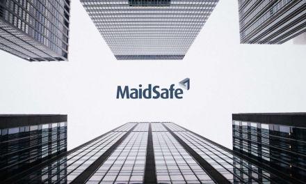 MaidSafe recaudará fondos a través de la plataforma de crowdlending BnkToTheFuture