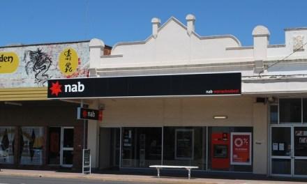 Banco Nacional de Australia realizó transacción a través de sistema blockchain