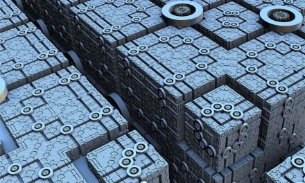 R3CEV y Axoni crean prototipo blockchain para optimizar manejo de data en mercados financieros