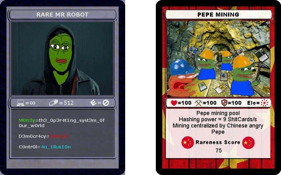 rarepepe-cards-2