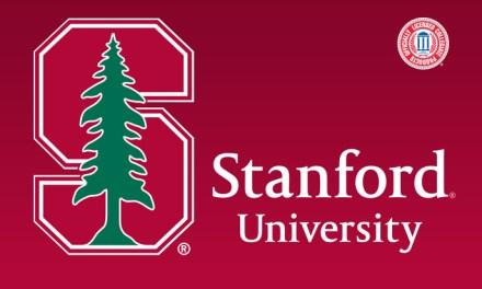 Universidad de Stanford celebrará conferencia sobre blockchain en 2017
