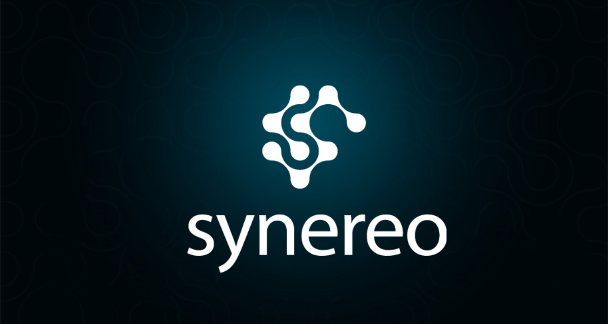 Synereo presenta RChain: la primera blockchain infinitamente escalable