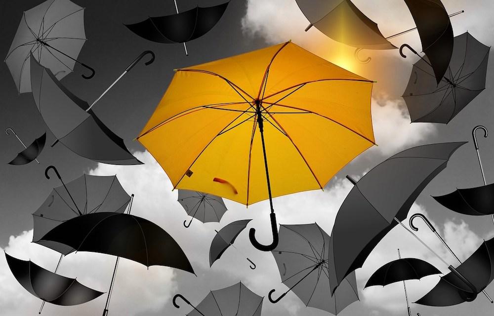 Teambrella, plataforma de seguros basada en bitcoin, lanza su versión demo