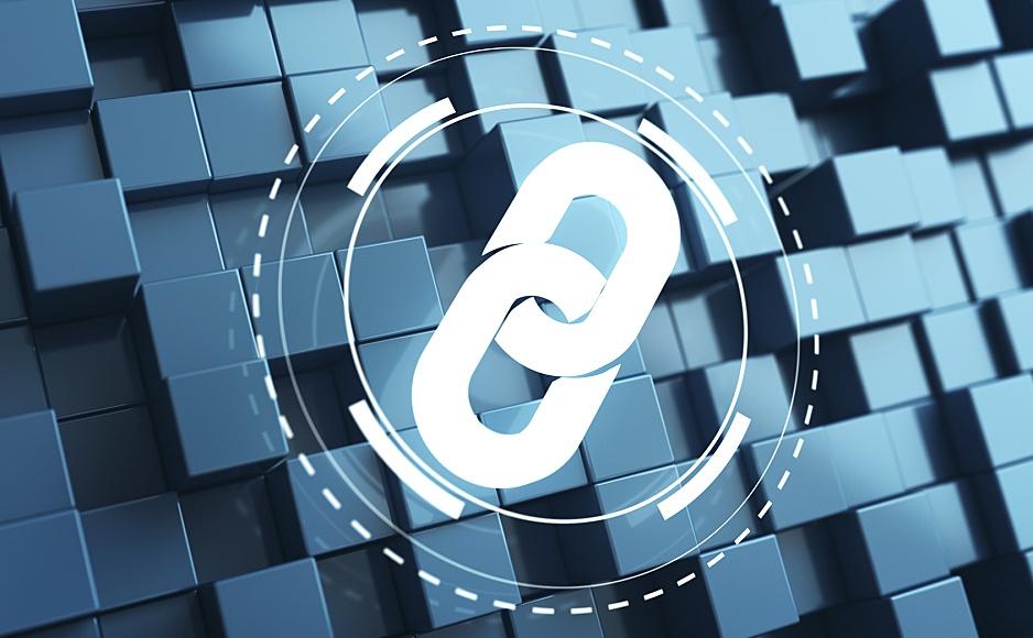 Las cooperativas de crédito conformarán un proyecto conjunto con tecnología blockchain
