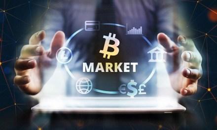 Unichange.me explica cómo incrementar el ROI para los comerciantes de criptomonedas