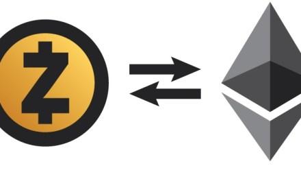 DevCon2: ZCash propone integrarse a la plataforma de Ethereum