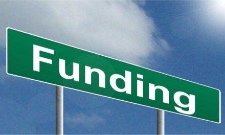 Zcash anuncia resultados de su última ronda de financiamiento