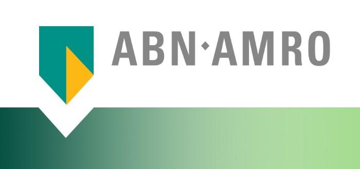 ABN Amro aclara que no están desarrollando una cartera de bitcoins