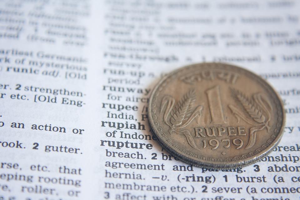 De la Rupia al Bitcoin: Unocoin y Purse crean tienda con descuentos en Amazon para pagos con bitcoins