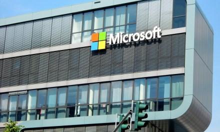 Microsoft asume la misión de mejorar la seguridad de los Contratos Inteligentes