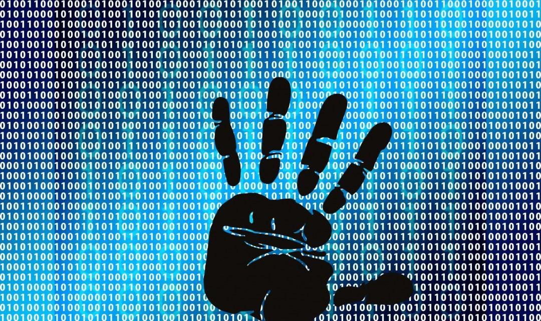 HDDCryptor secuestra todo tu computador hasta conseguir bitcoins