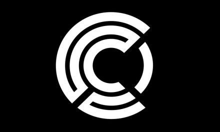 Chronicled crea dron de entregas que autentifica su identidad en la blockchain
