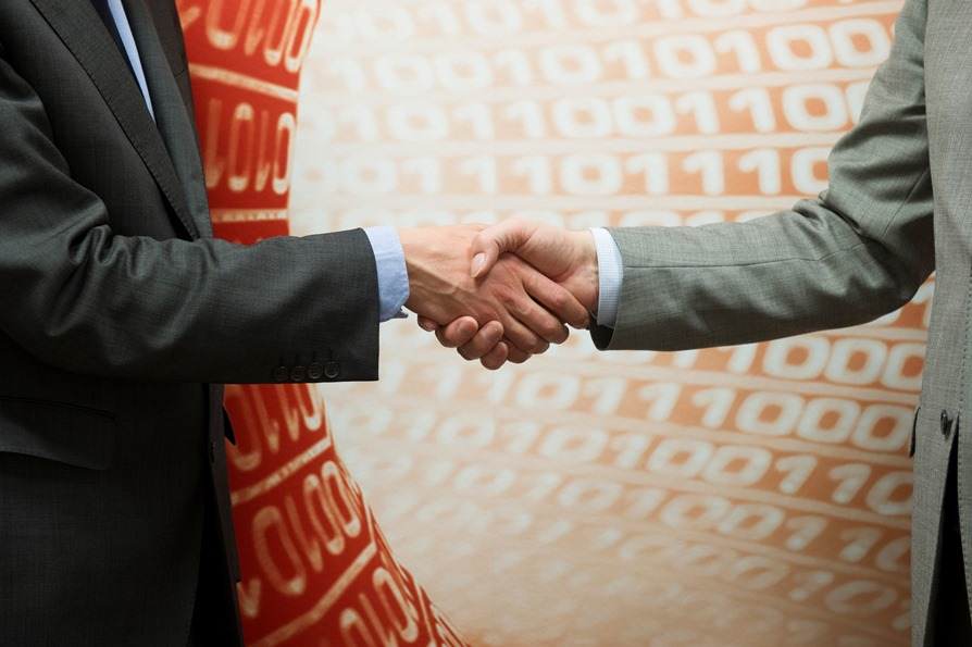 Principales bancos surafricanos se unen para hacer su propia plataforma blockchain
