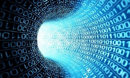 Científicos comprueban seguridad de Bitcoin ante ataques con tecnología cuántica