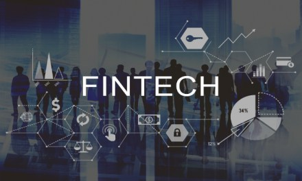 Contraloría de la Moneda de Estados Unidos apostará por la innovación Fintech