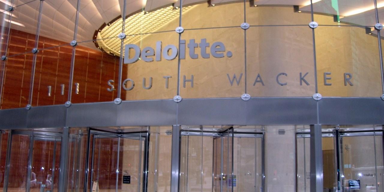 Blockchain impulsará potencial de puntos de lealtad del consumidor, establece Deloitte