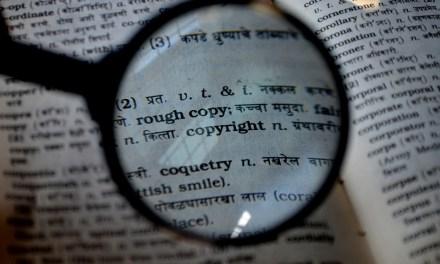Discuten en Bruselas aplicaciones de blockchain para Derechos de Autor