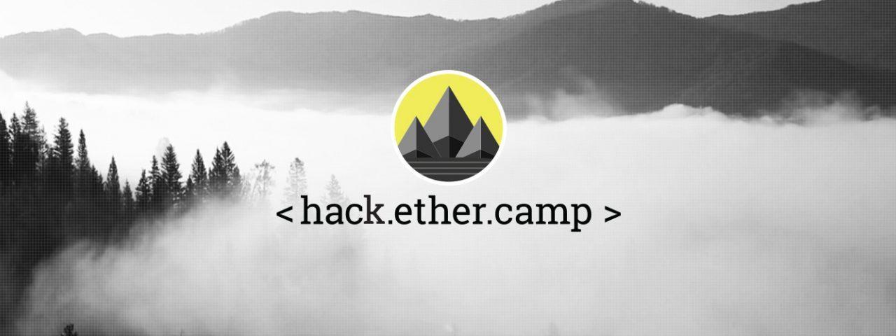 EtherCamp anuncia venta multitudinaria para el token Hacker Gold