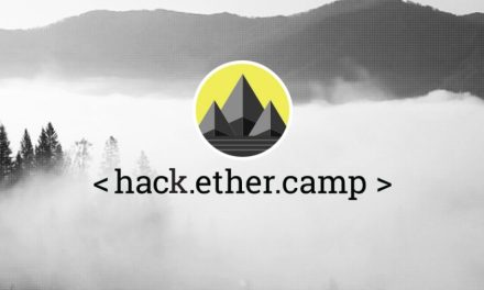 EtherCamp anuncia venta multitudinaria para el token Hacker Gold