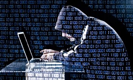 Mercado ilegal de la darknet ofrece 10 BTC a hacker que consiga sus puntos vulnerables