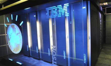 IBM invierte $200 millones en nuevo centro de investigación Blockchain, IoT y A.I.