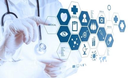El sector salud atrae las miradas de las compañías blockchain