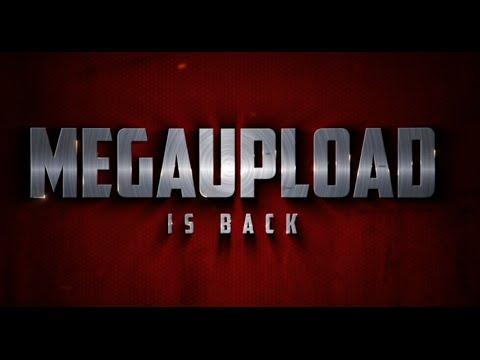 MegaUpload 2.0 promete impulsar la adopción y el precio del Bitcoin para 2017