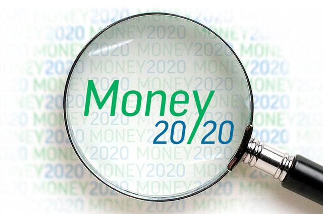 Money 20/20 pone la lupa financiera sobre la tecnología blockchain