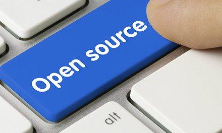 Corda, plataforma nativa del R3CEV, será de código abierto