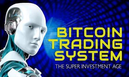 Robots de trading para FOREX llegan al mundo de Bitcoin gracias a RoboTrader