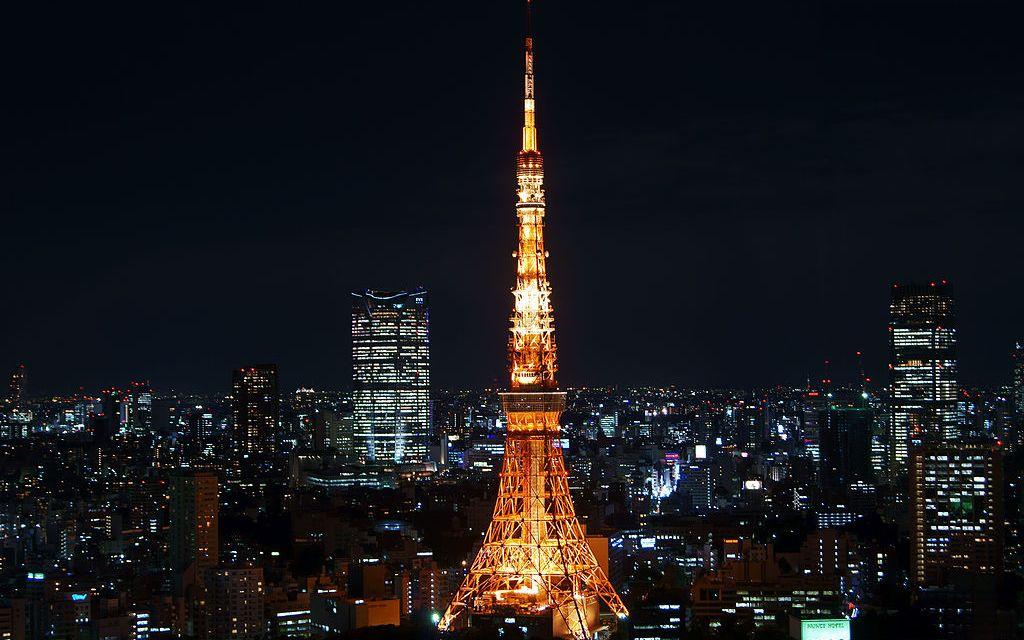 Grupo bancario japonés lanzará casa de cambio de criptomonedas