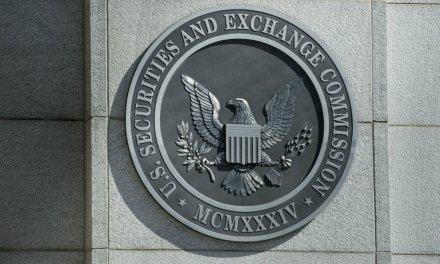 Rechazan solicitud del Winklevoss Bitcoin Trust para cotizar en la bolsa