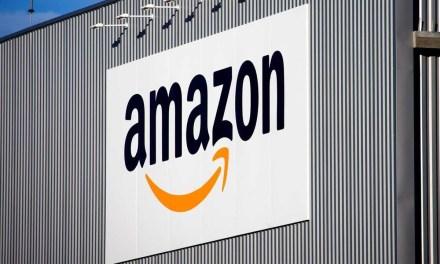 Compradores de Amazon México ya pueden pagar con bitcoins