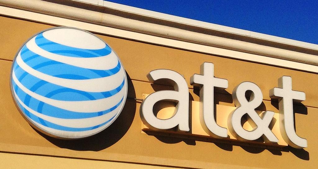 AT&T registra patente para integrar bitcoin y blockchain a sus servicios