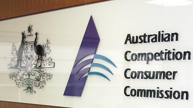 Australia supervisará a principales bancos del país para evitar adquisición desleal de empresas blockchain