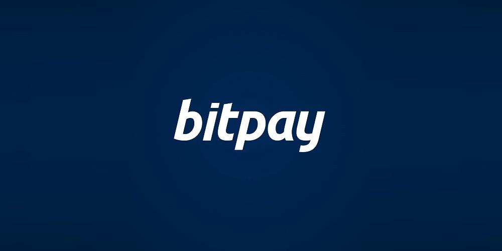 BitPay acuerda con Intel para reforzar la seguridad de su cartera digital Copay