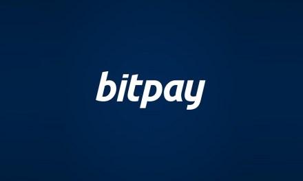 BitPay lanza versión beta de cartera Bitcoin Cash y anuncia medidas para evitar confusiones entre direcciones BCH y BTC