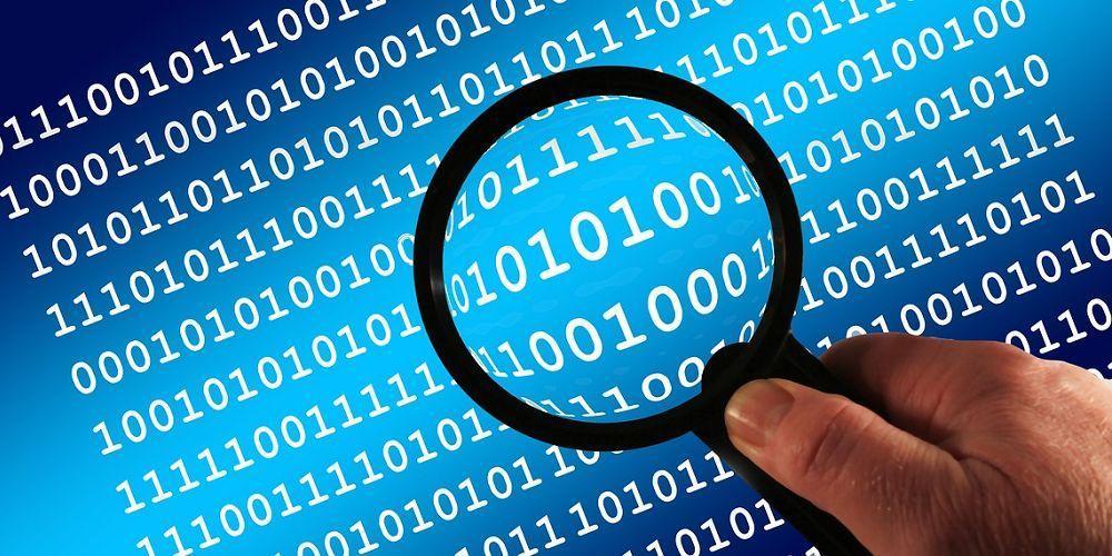 Ethereum revela detalles sobre próxima bifurcación forzada