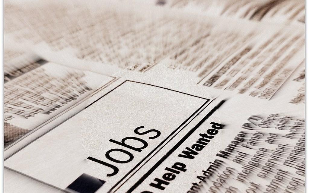 Bitwage anuncia nueva herramienta para conseguir empleo rápidamente