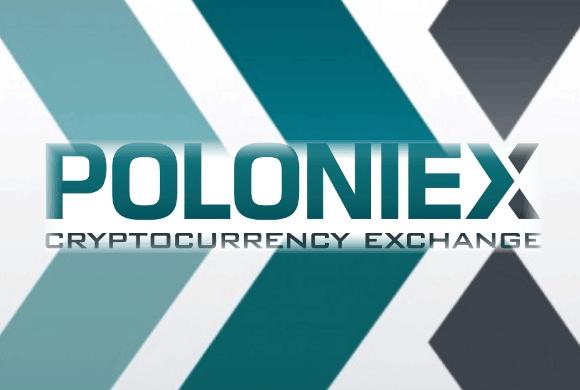 Poloniex se marcha de New Hampshire debido a las regulaciones